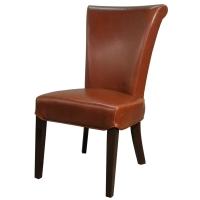 Npd Furniture Stylish Amp Affordable Lifestyle Furniture