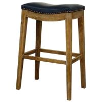 358631b V04 Ws Npd Furniture Stylish Amp Affordable