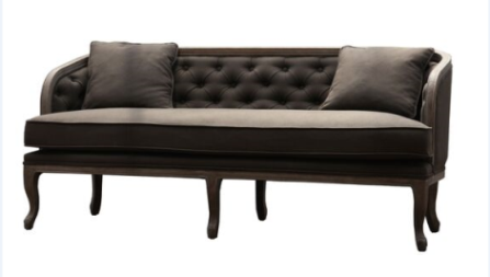 Sofa_FormsPage.png