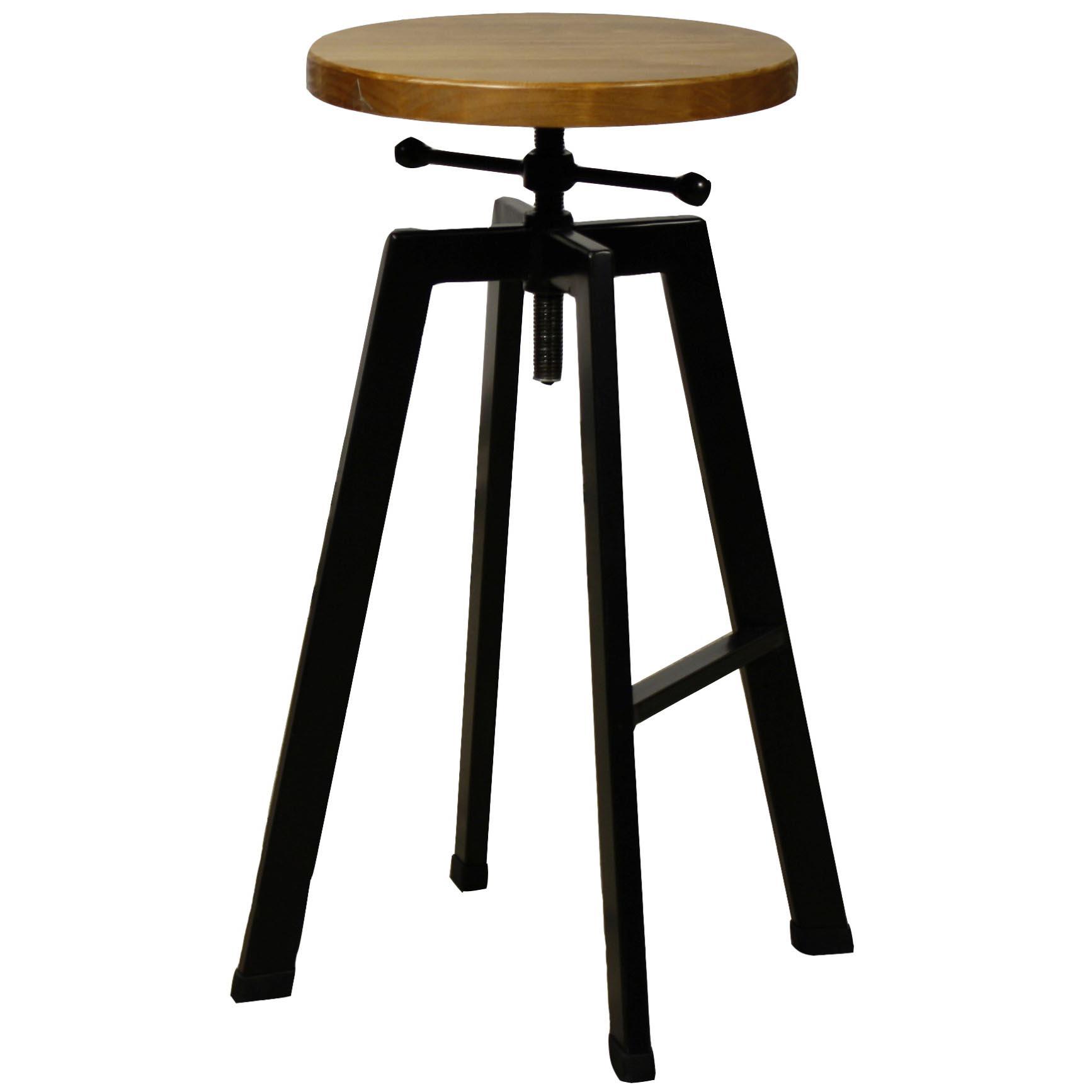 958613 Npd Home Furniture Wholesale Lifestyle Furnishings