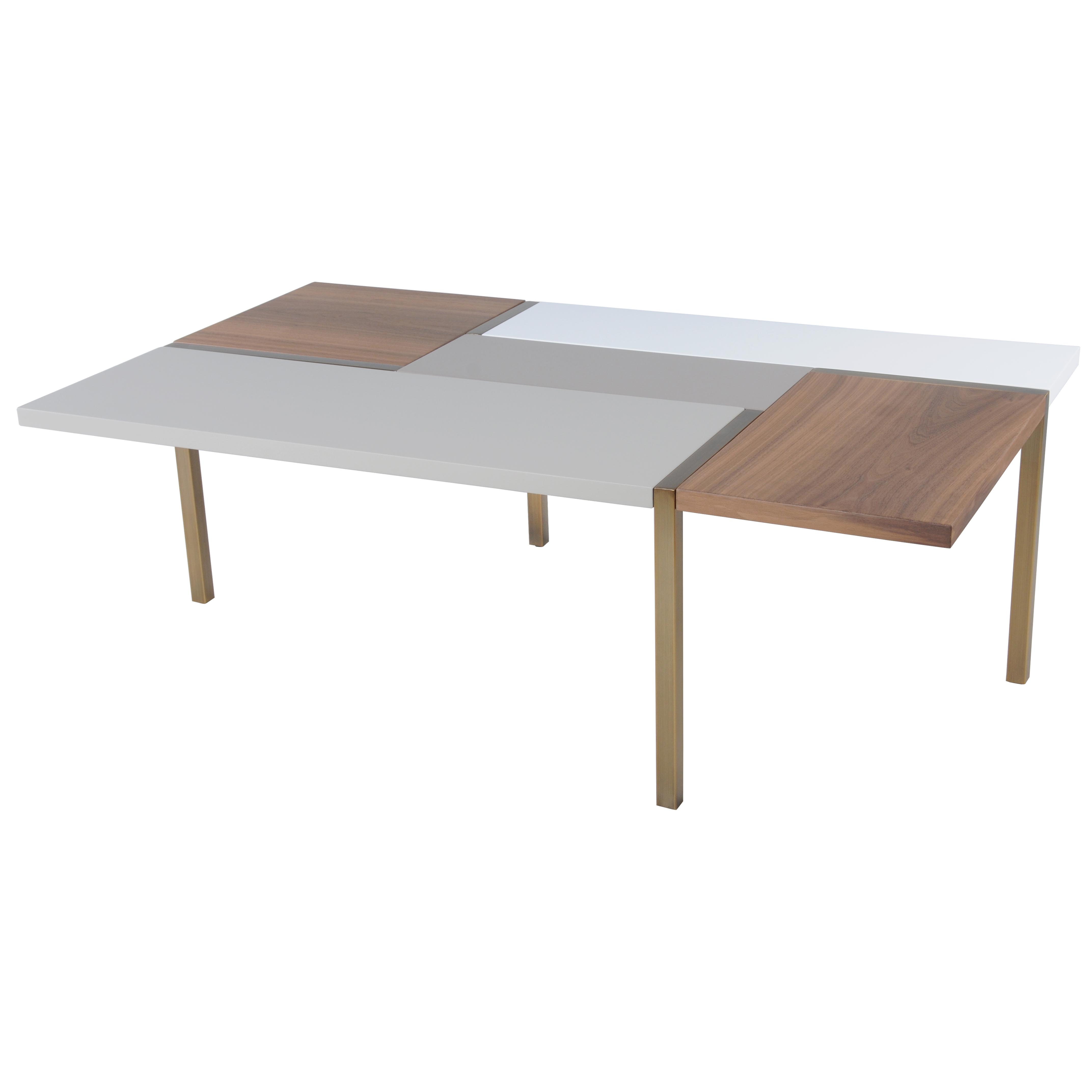 100 Affordable Coffee Tables Brilliant Round Coffee  : 67000043863 from 45.32.79.15 size 4288 x 4288 jpeg 232kB