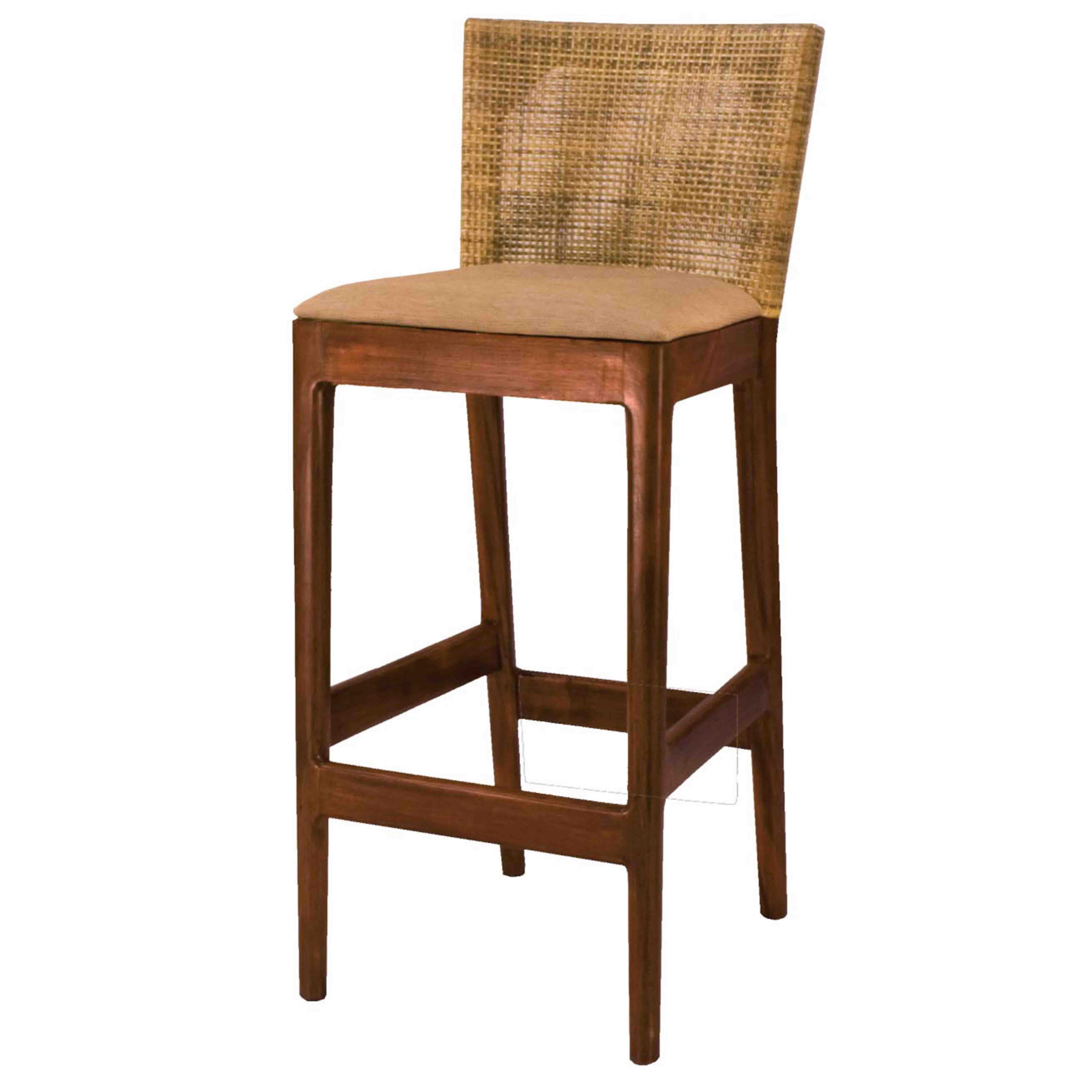 878525 229 Npd Home Furniture Wholesale Lifestyle