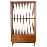 Milano Display Case/375070