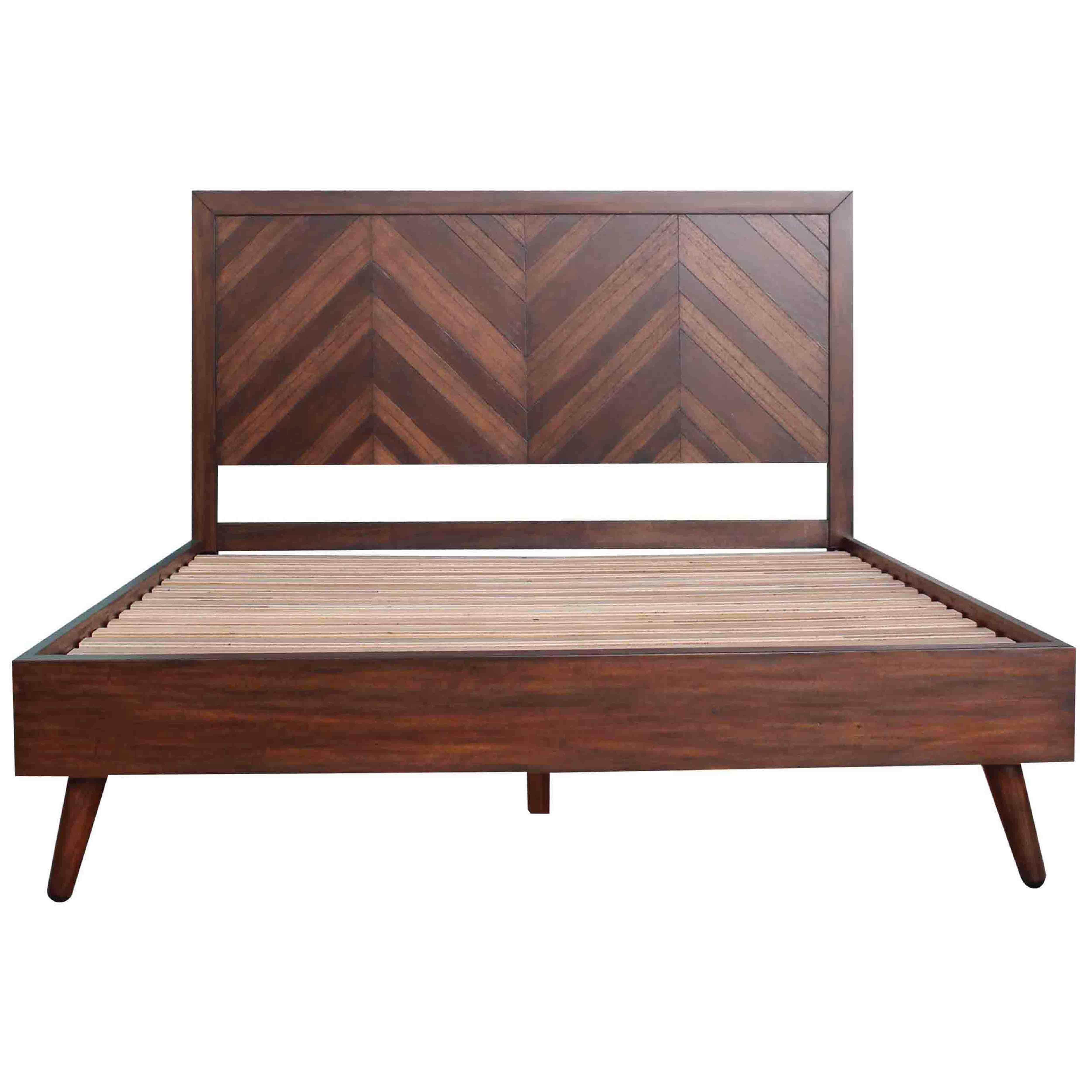 7800012 Jv Npd Home Furniture Wholesale Lifestyle