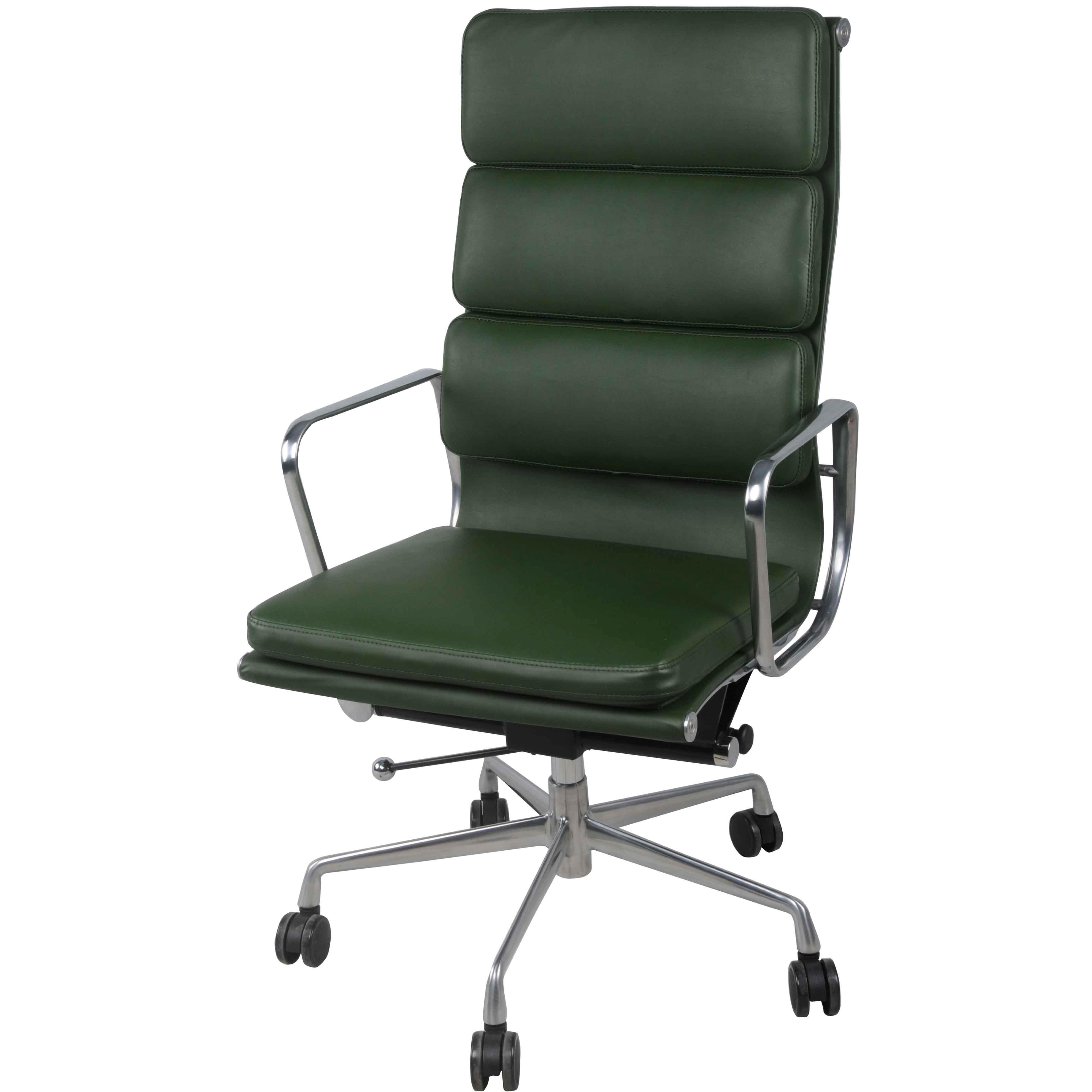 6900003 Va Npd Furniture Wholesale Lifestyle Furniture