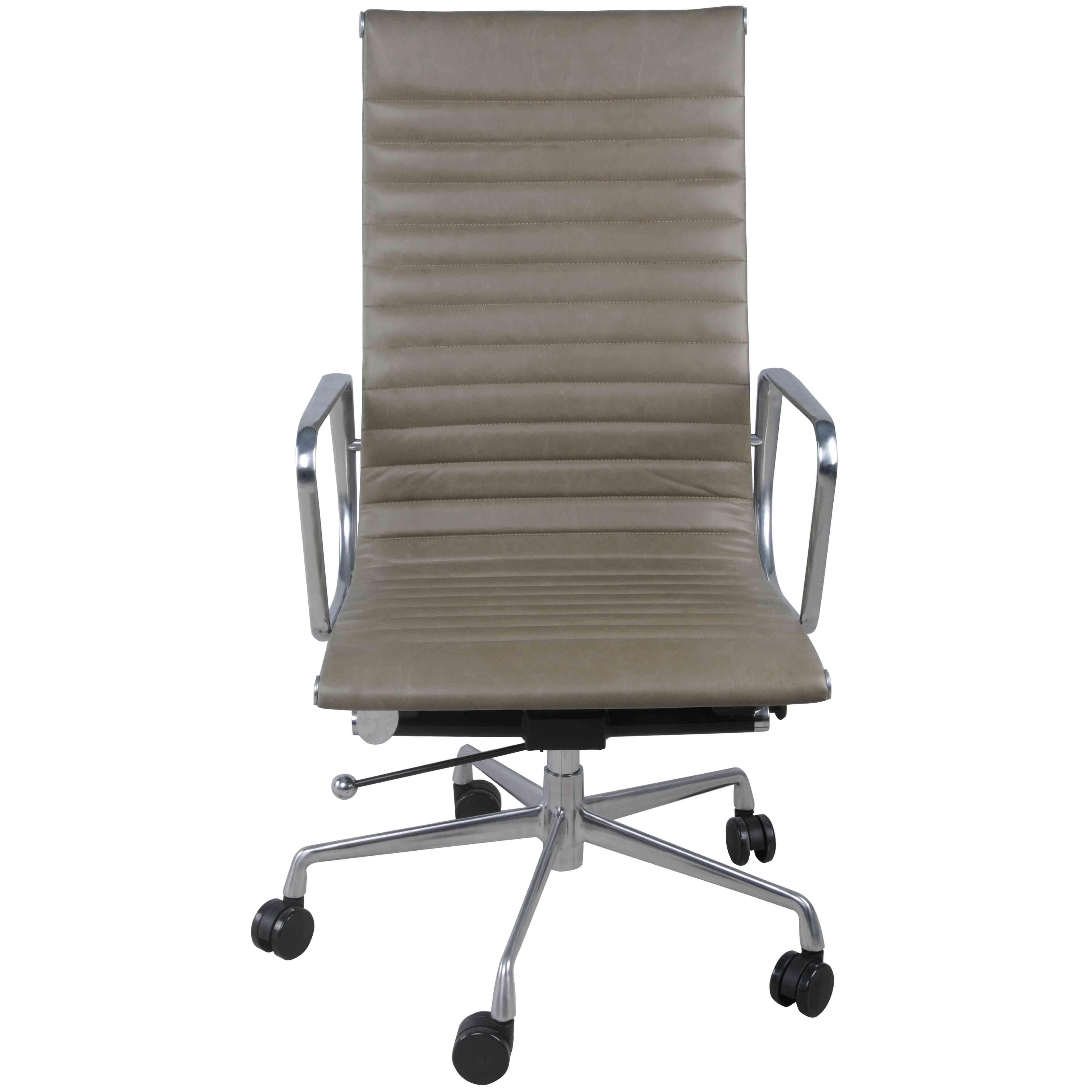 6900005 vs npd furniture stylish affordable for Chair vs chairman