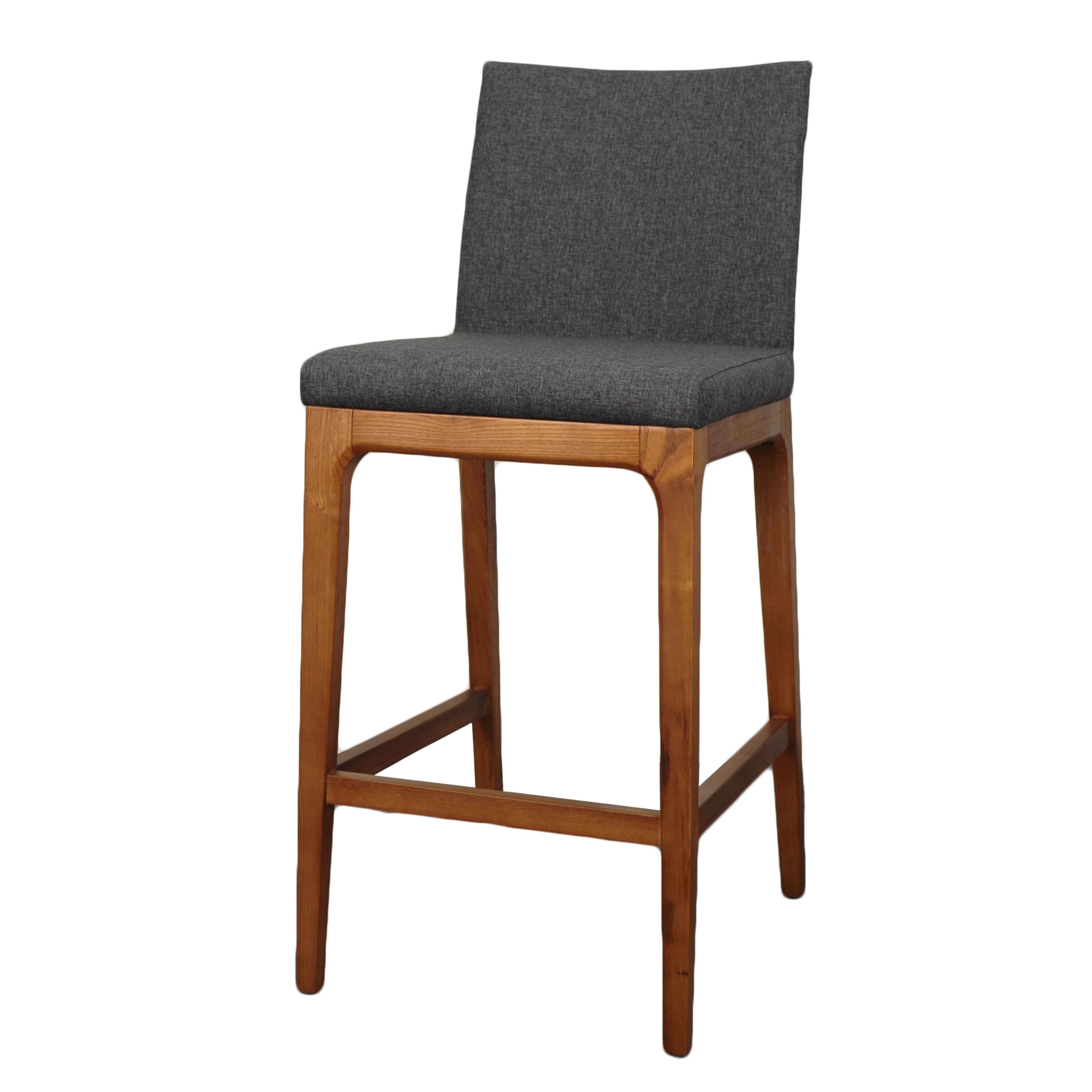 4400013 Ns Npd Furniture Stylish Amp Affordable