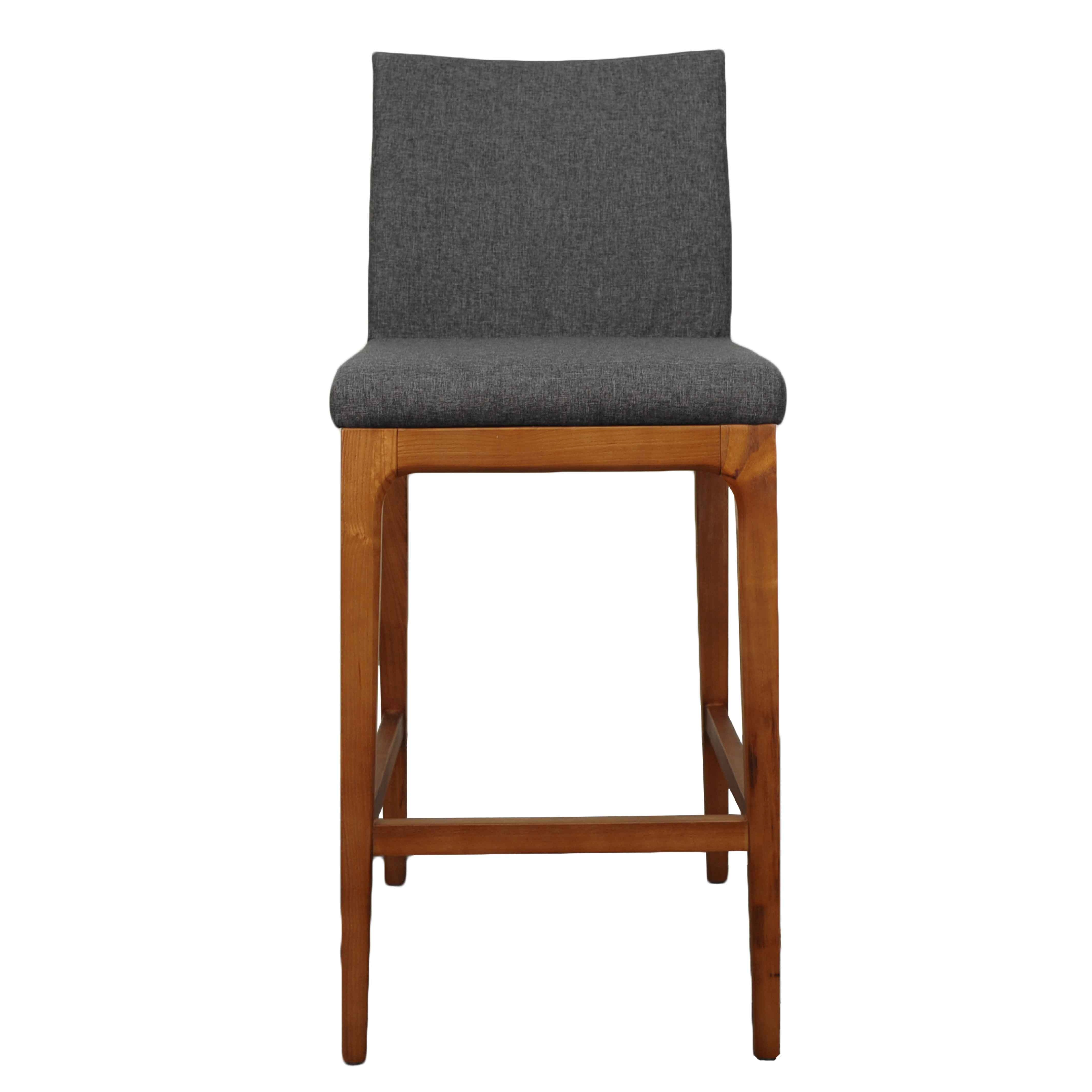 4400013 Ns Npd Home Furniture Wholesale Lifestyle