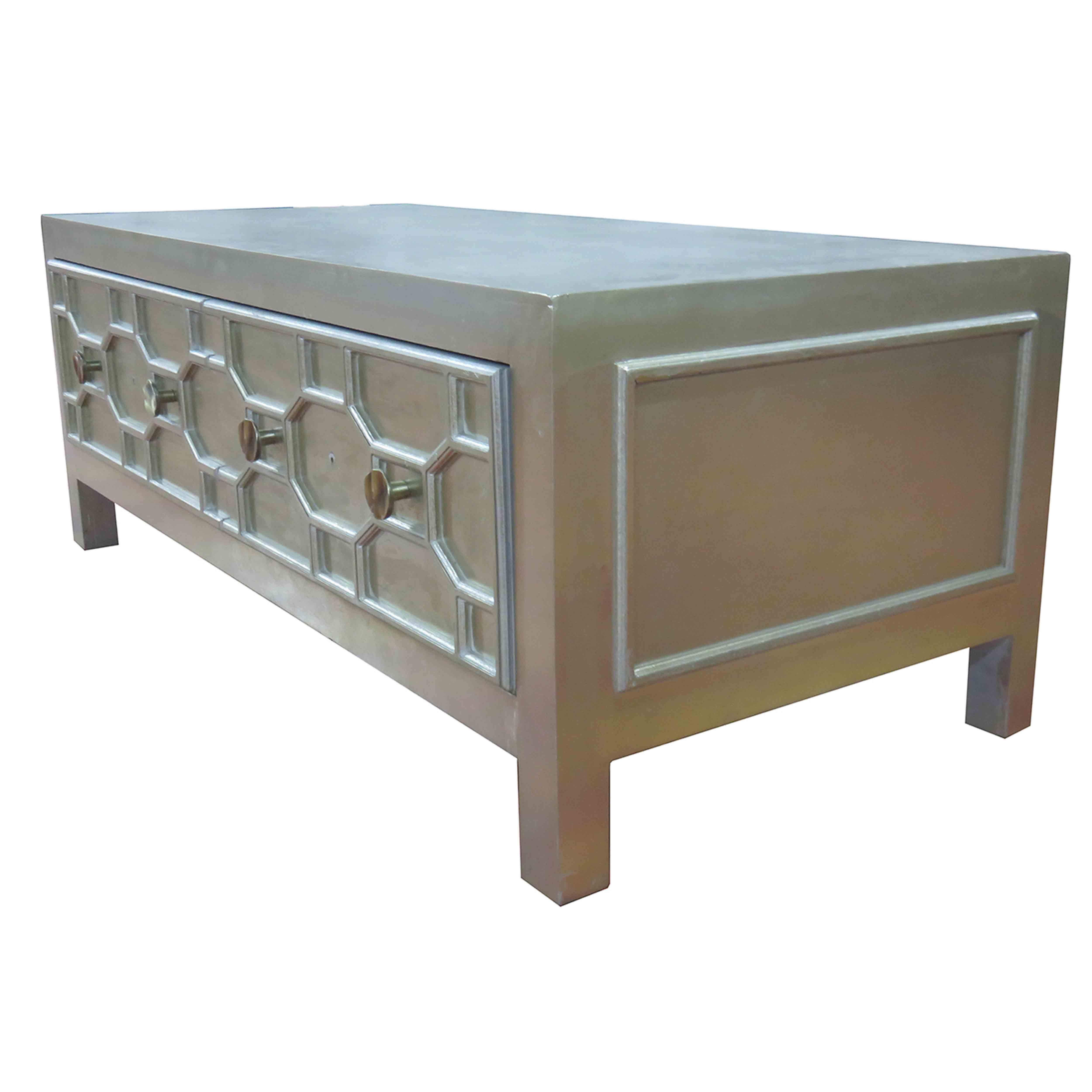 2100002 ac npd furniture stylish affordable lifestyle
