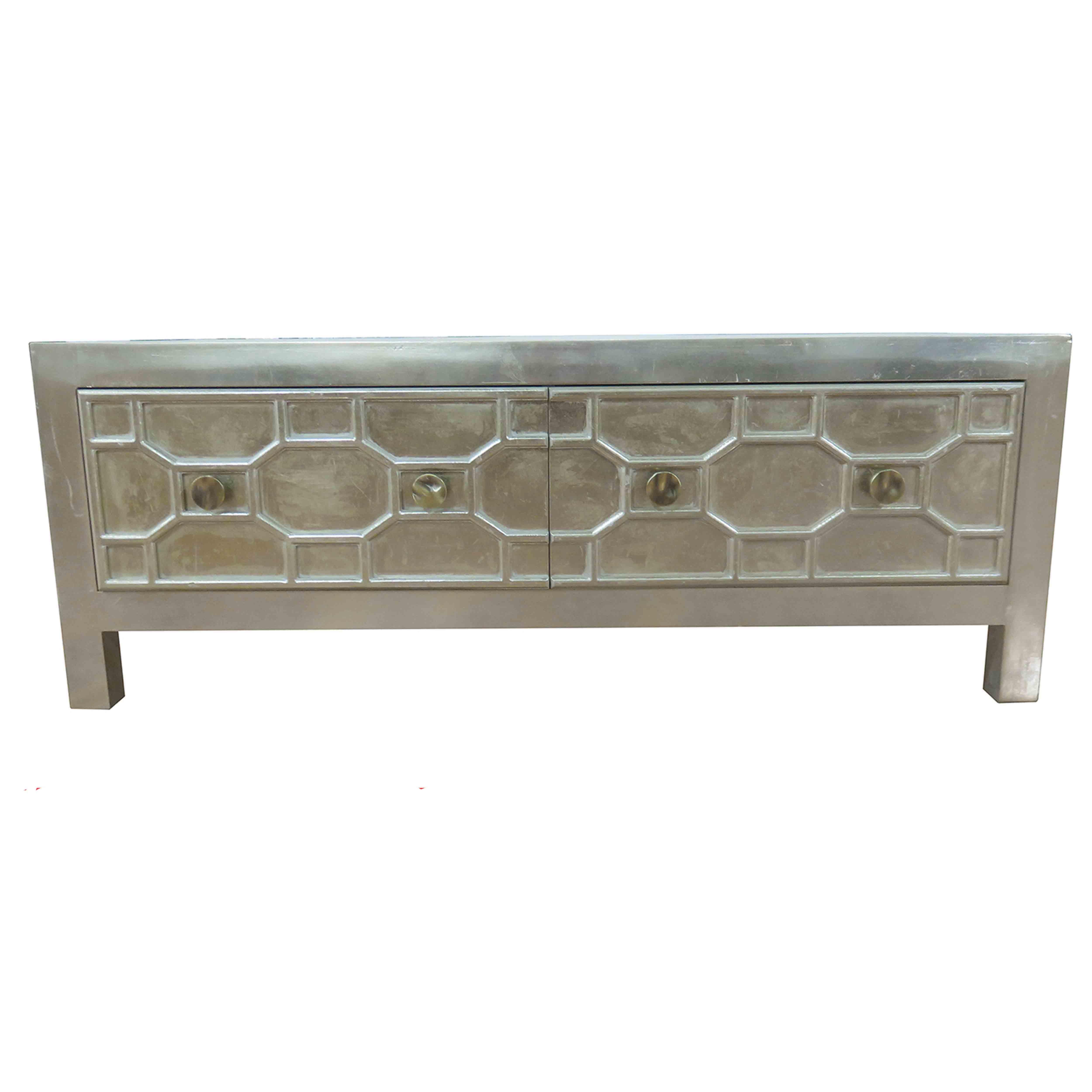 AC NPD Furniture