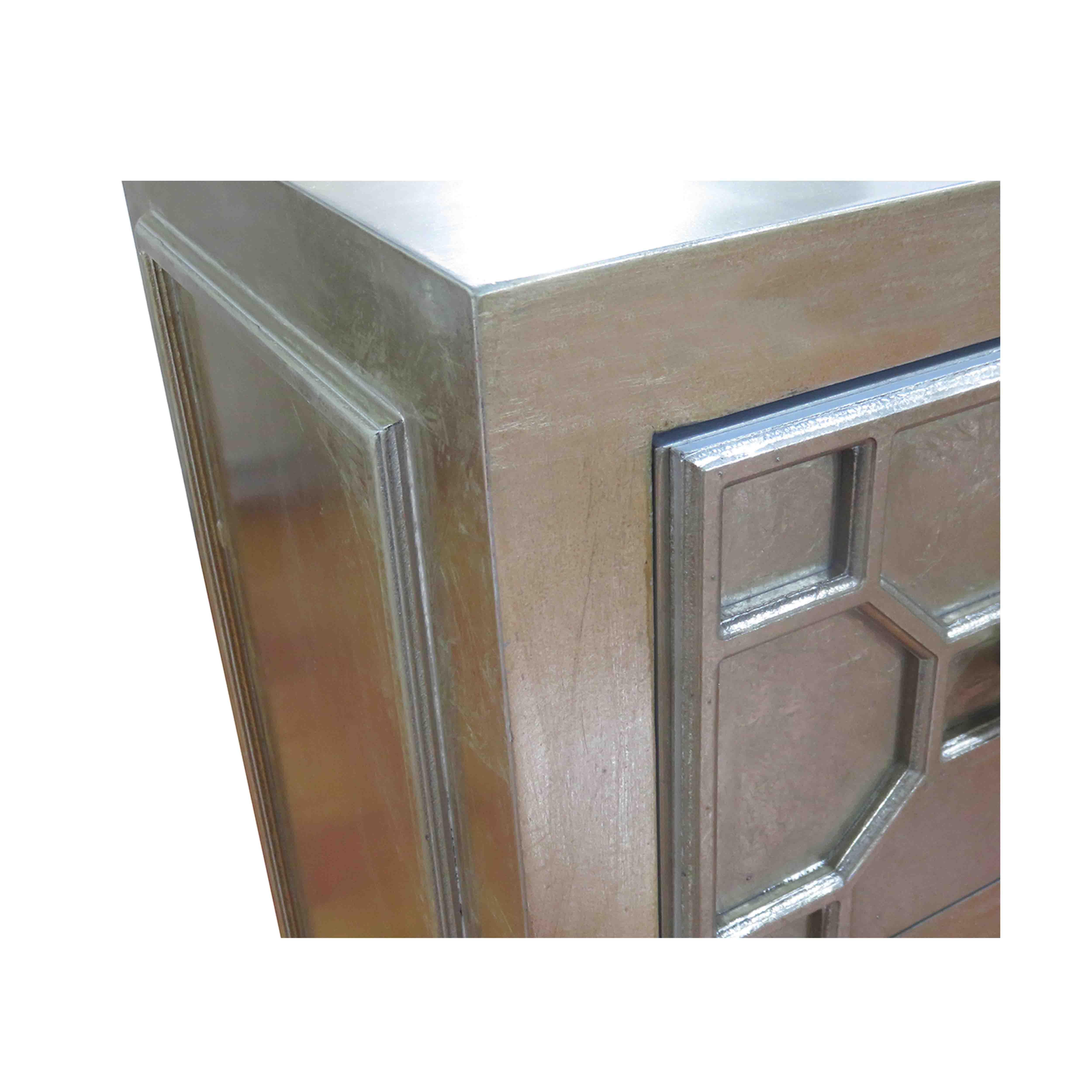 2100005 Ac Npd Furniture Wholesale Lifestyle Furniture
