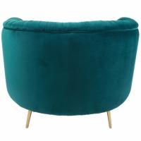 3500002 121 Npd Home Furniture Wholesale Lifestyle