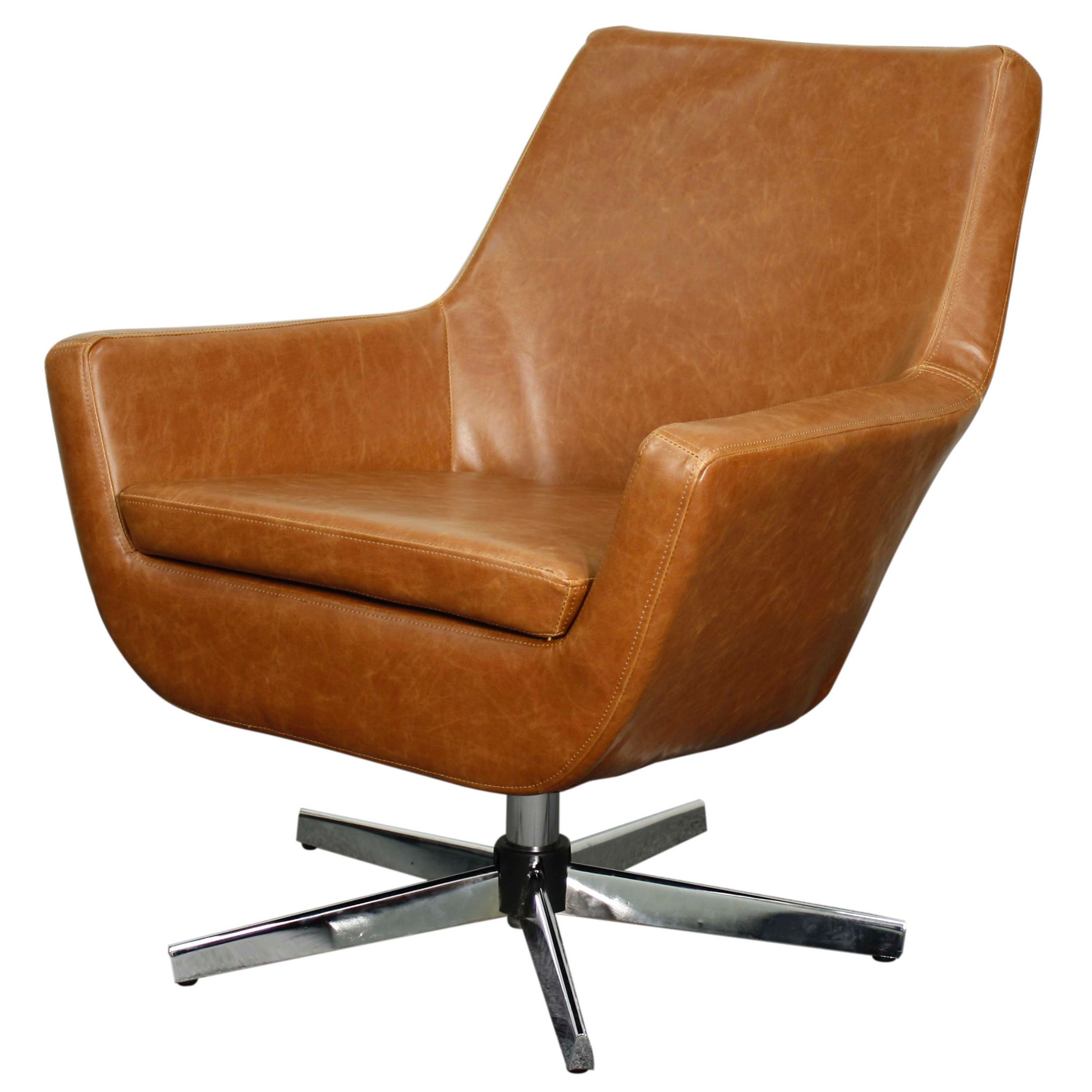VC NPD New Pacific Direct Furniture