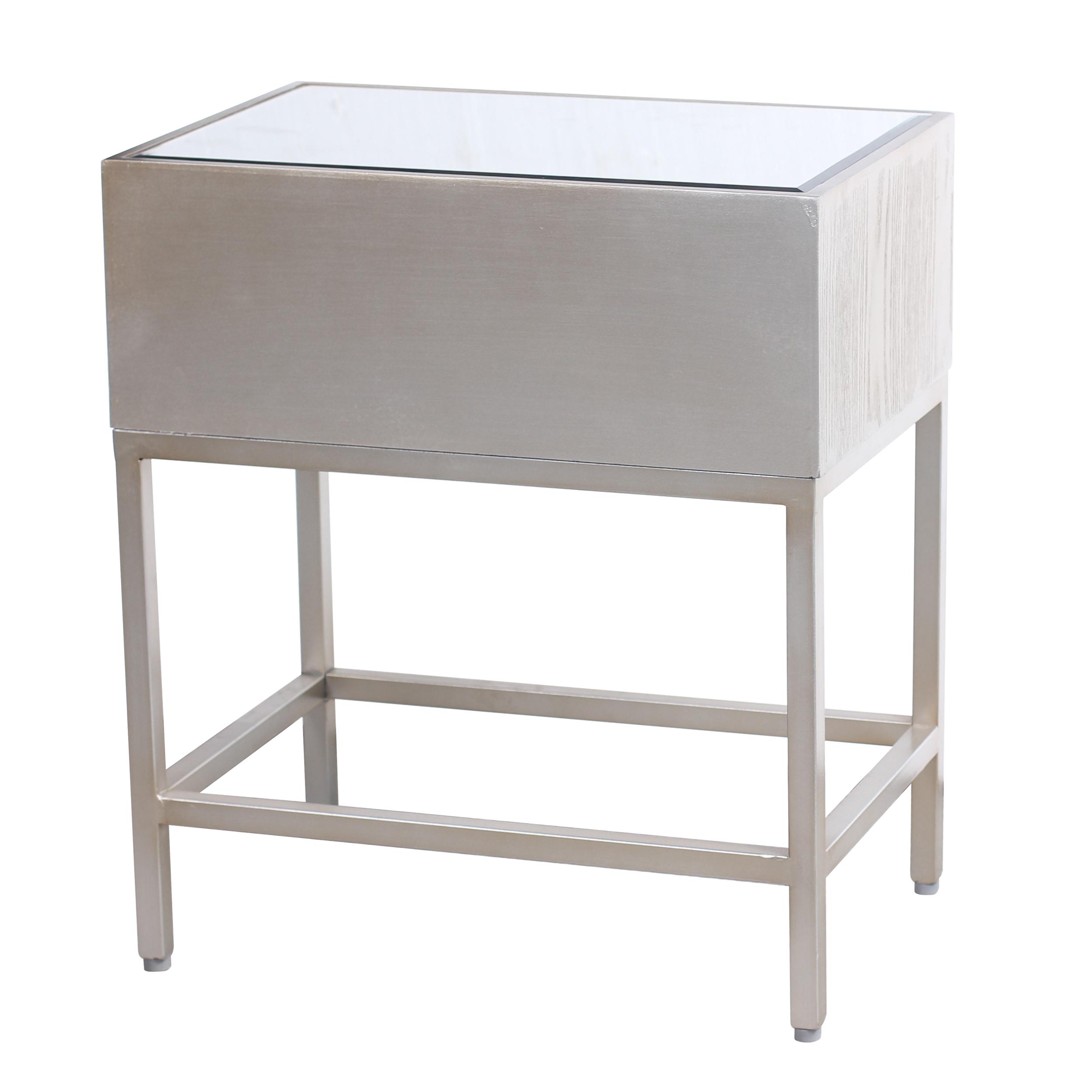 1500001 Npd Home Furniture Wholesale Lifestyle