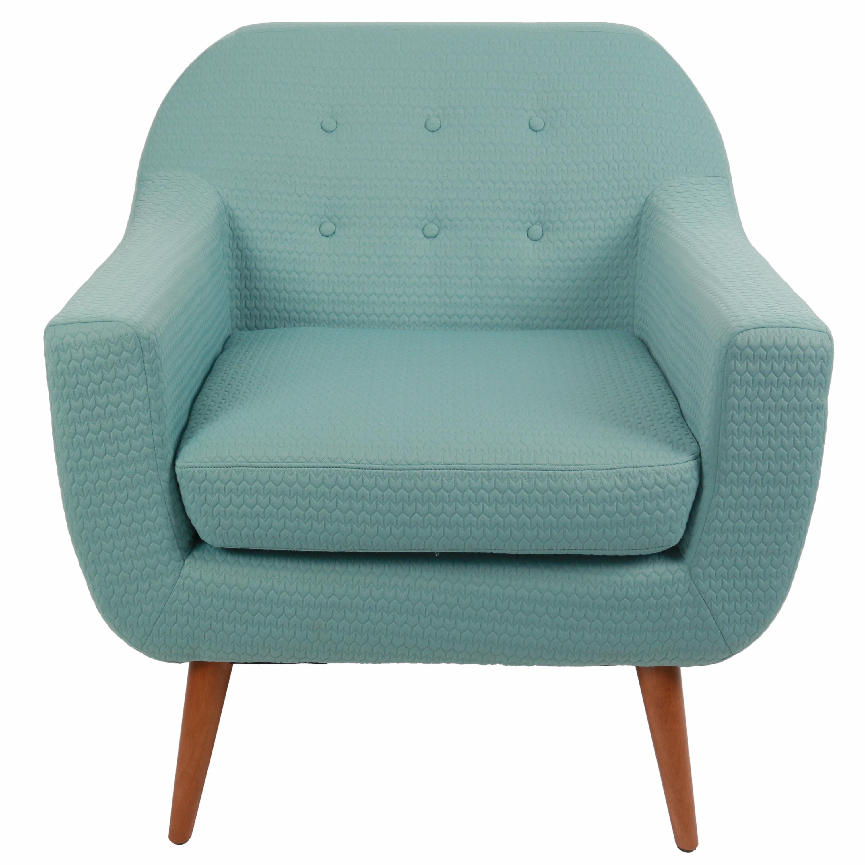 A3 NPD Furniture