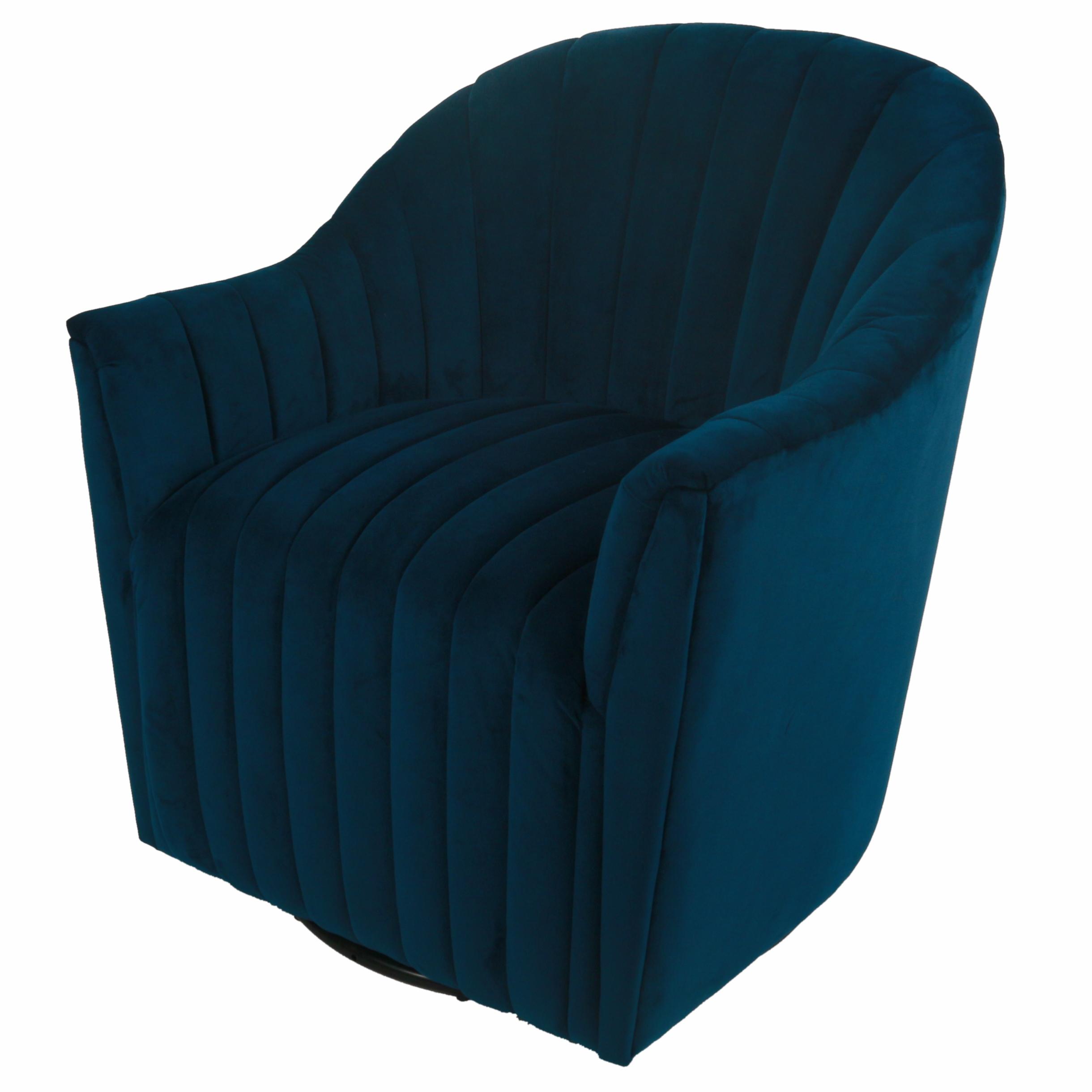 3500033 Npd Home Furniture Wholesale Lifestyle Furnishings