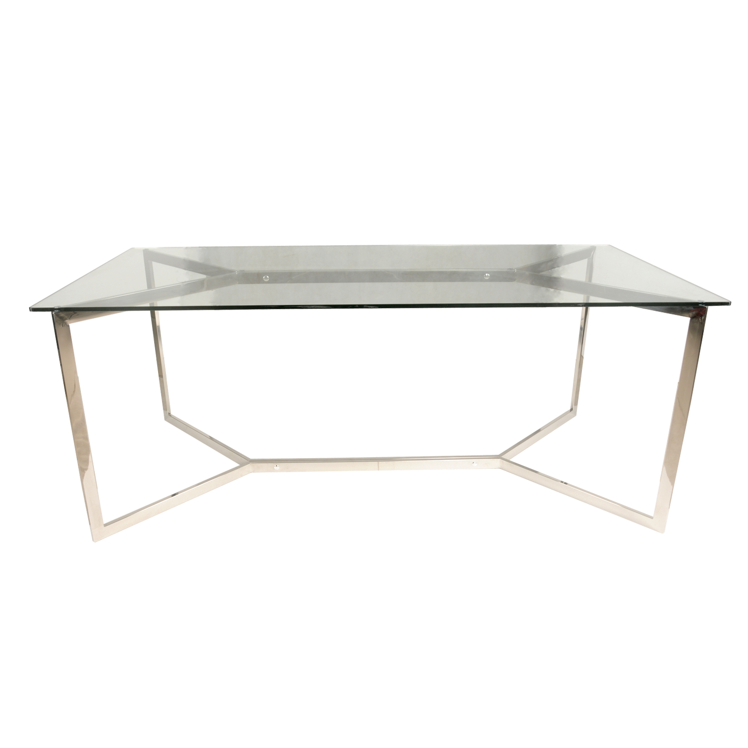 6000011 Ss Npd Home Furniture Wholesale Lifestyle
