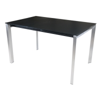 Lachlan Dining Table w/ 20