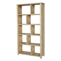 Bedford Bookcase/8000004