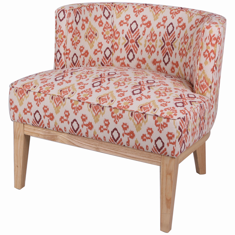 156 NPD Furniture