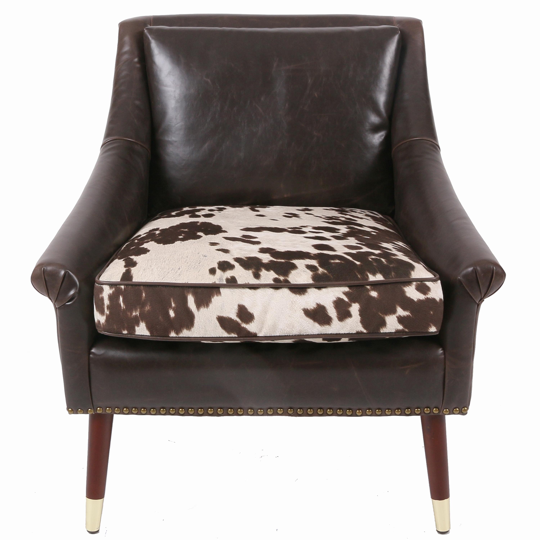3500035 Npd Furniture Wholesale Lifestyle Furniture