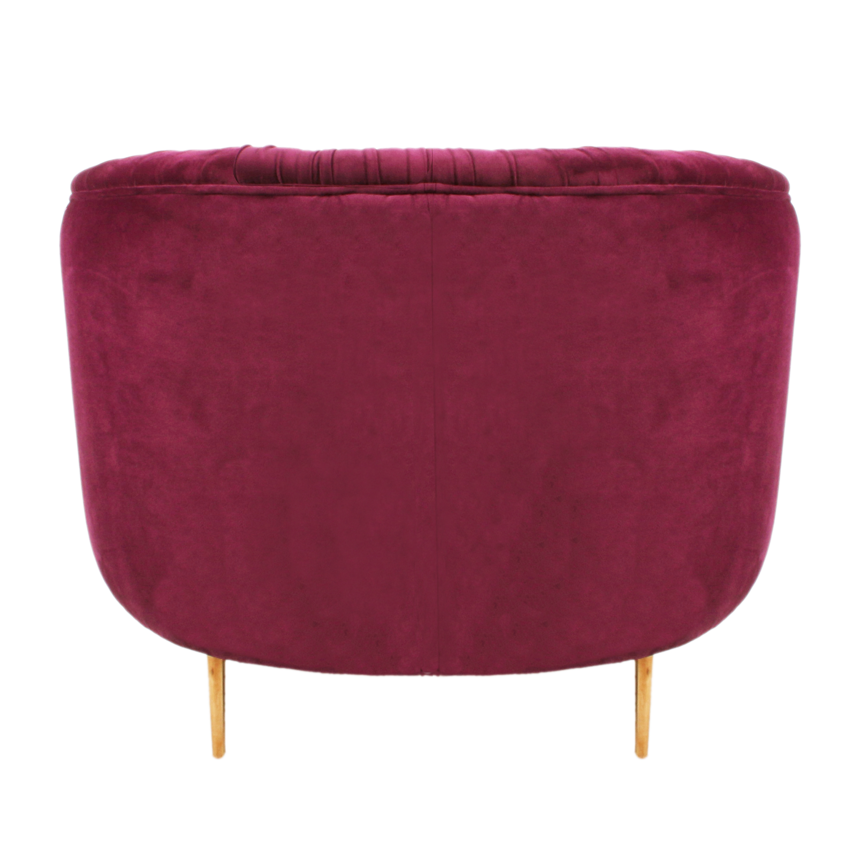 124 NPD Furniture