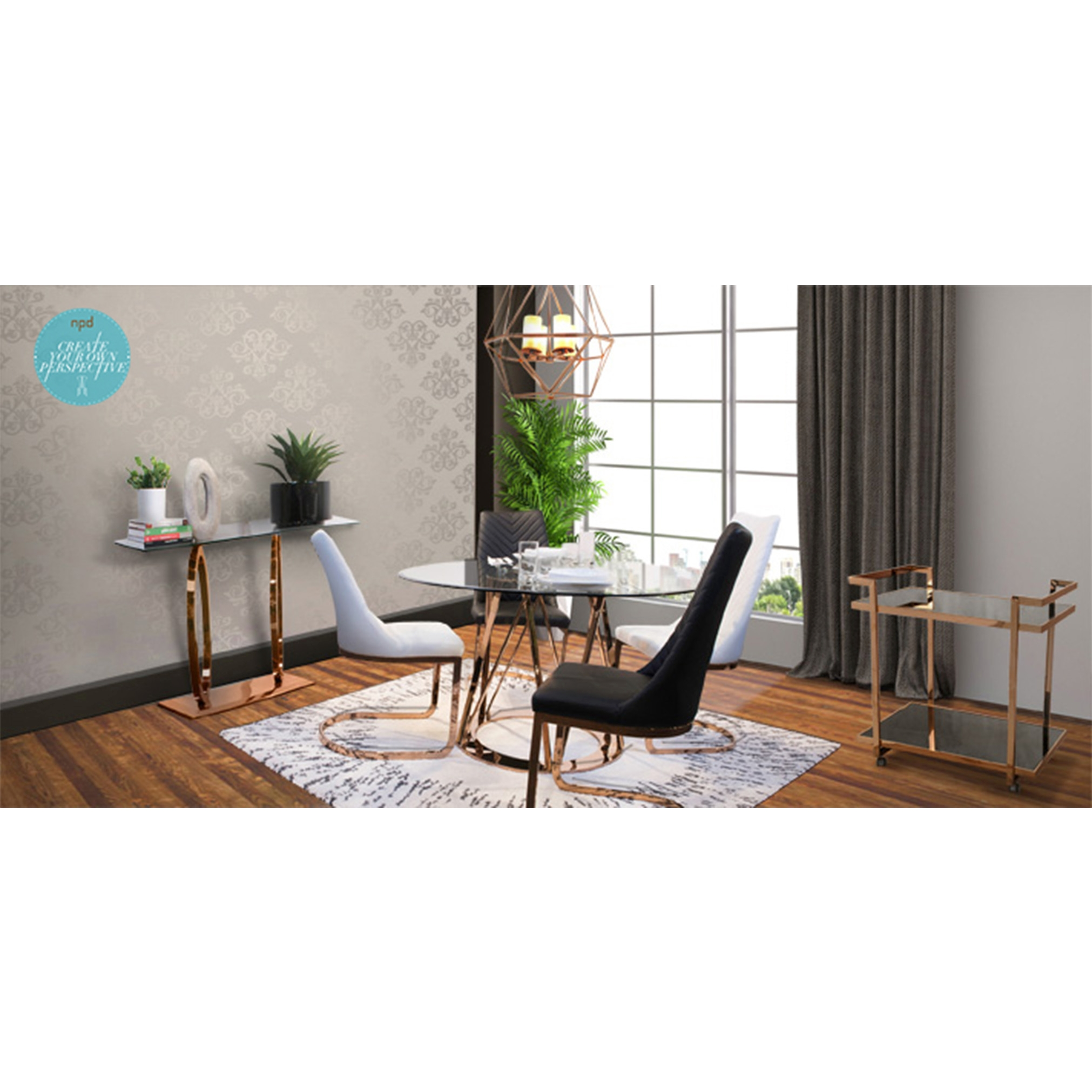 3000001 W Npd Home Furniture Wholesale Lifestyle