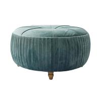 1600007 185 Npd Home Furniture Wholesale Lifestyle
