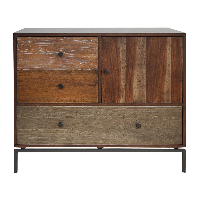 7800035 Npd Home Furniture Wholesale Lifestyle Furnishings