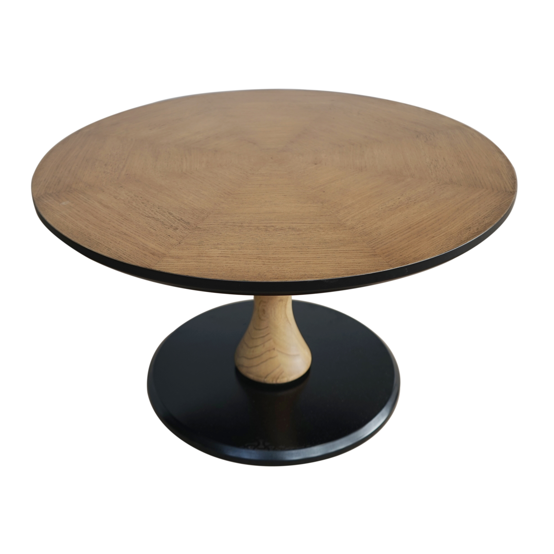 7800037 Npd Home Furniture Wholesale Lifestyle Furnishings