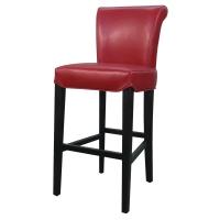 Npd Home Furniture Wholesale Lifestyle Furnishings