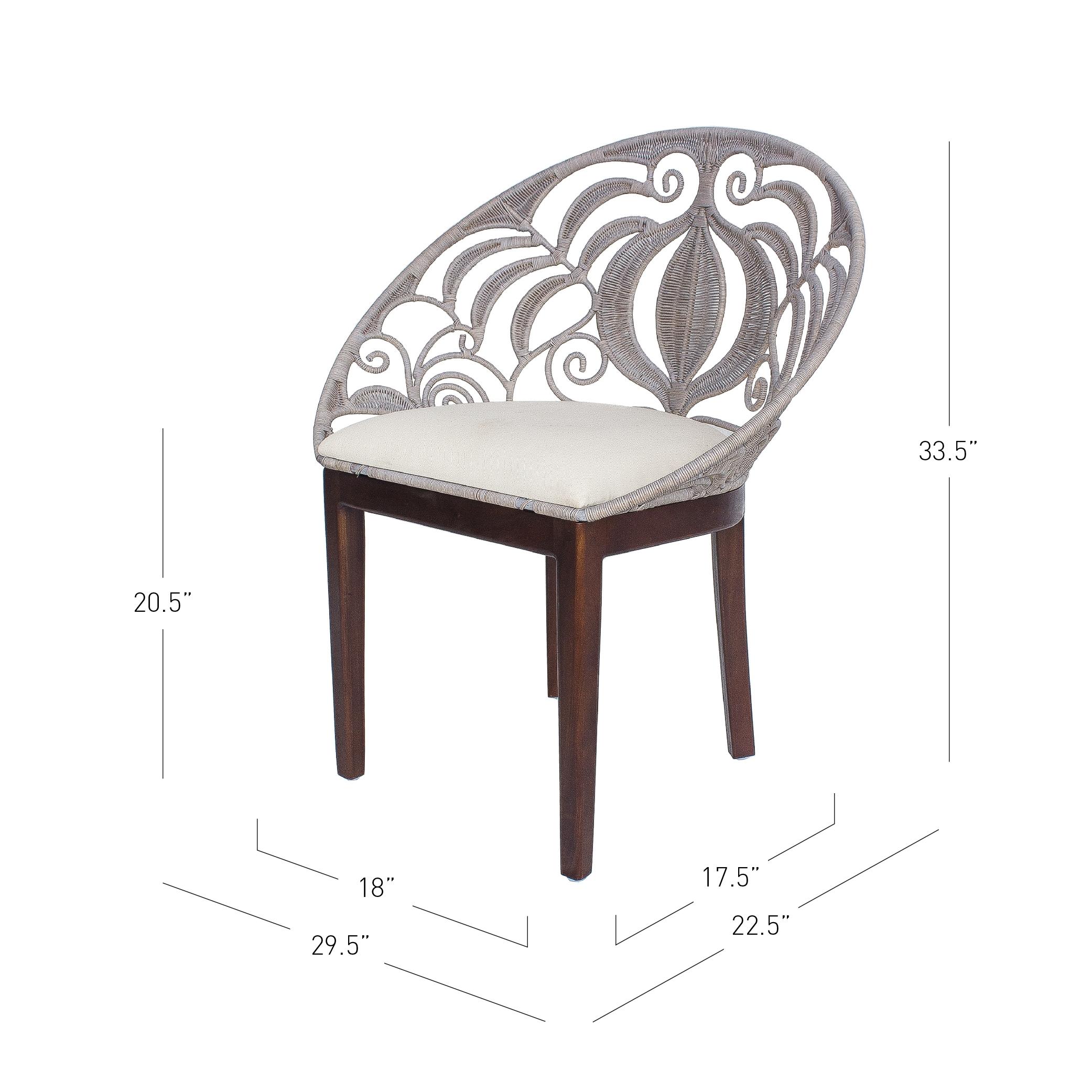 1040002 Npd Furniture Wholesale Lifestyle Furniture