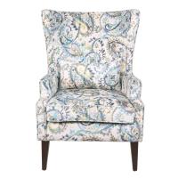 1900078 153 Npd Furniture Wholesale Lifestyle
