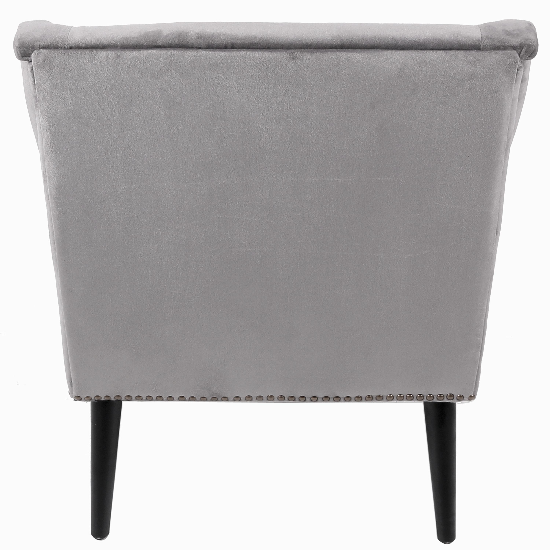 3500036 161 Npd Home Furniture Wholesale Lifestyle