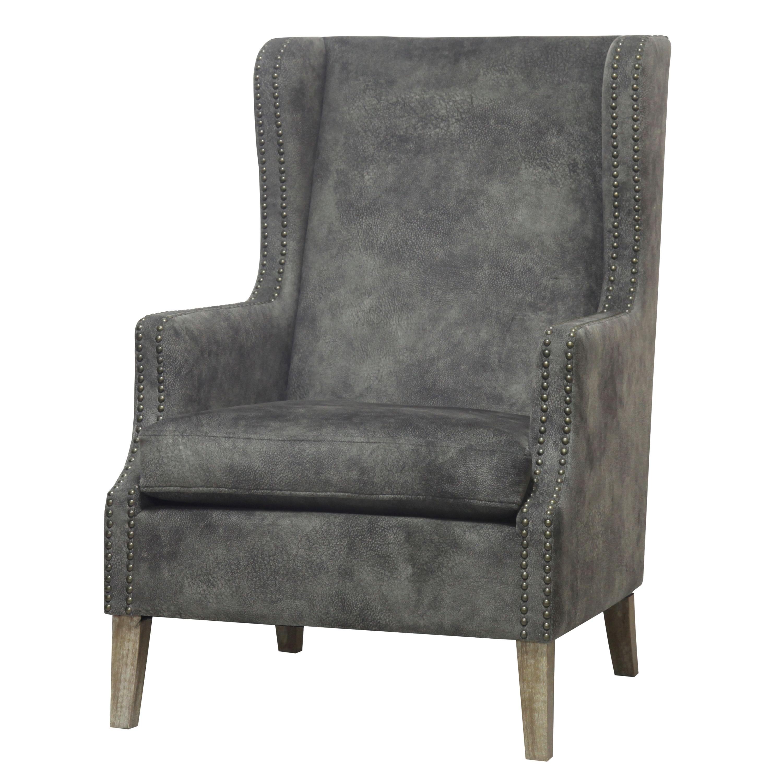 Accent Furniture Direct: 3900014-151 - NPD Home Furniture