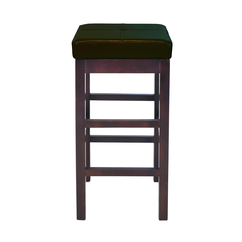 108631 01 Npd Furniture Stylish Amp Affordable Lifestyle