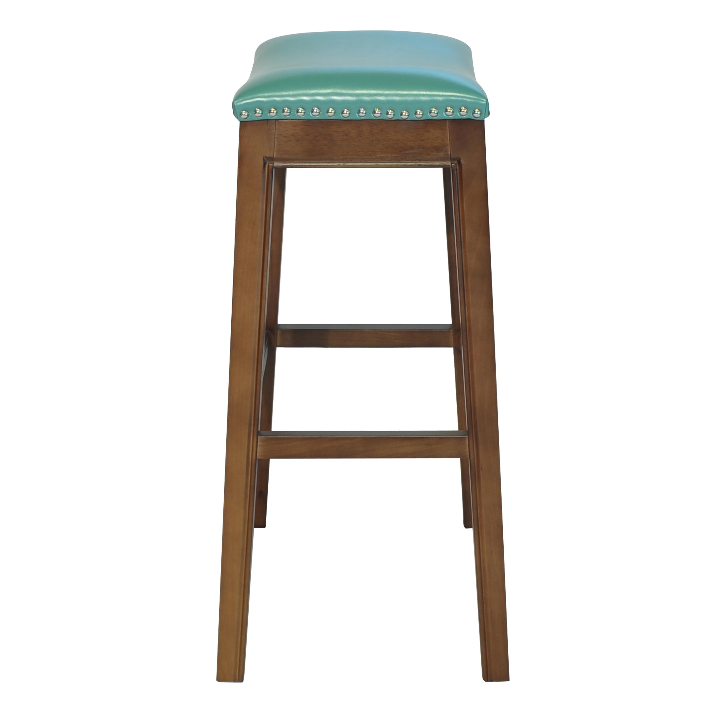 358631b 323 Npd Furniture Wholesale Lifestyle