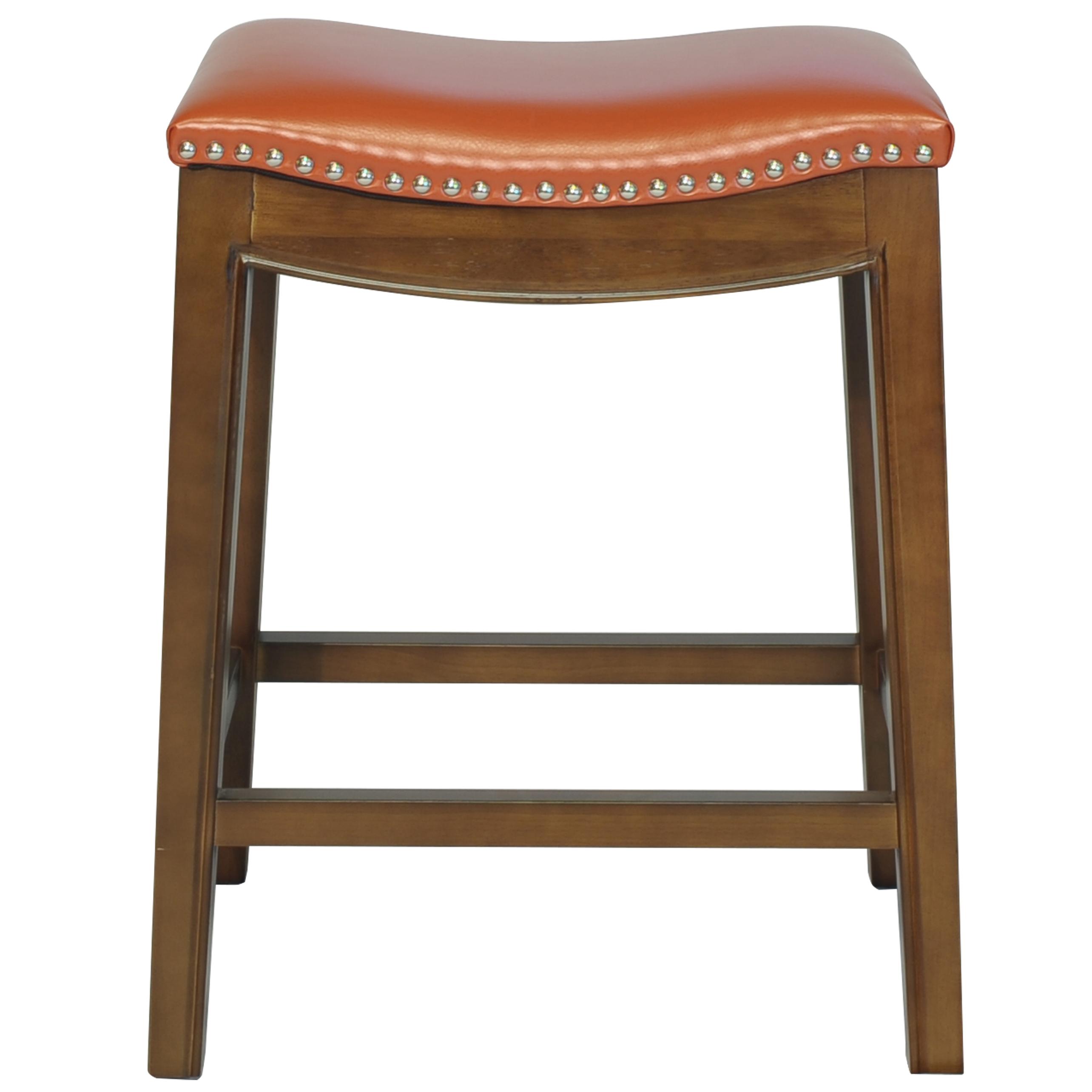 358625b 8141 Npd Furniture Stylish Amp Affordable