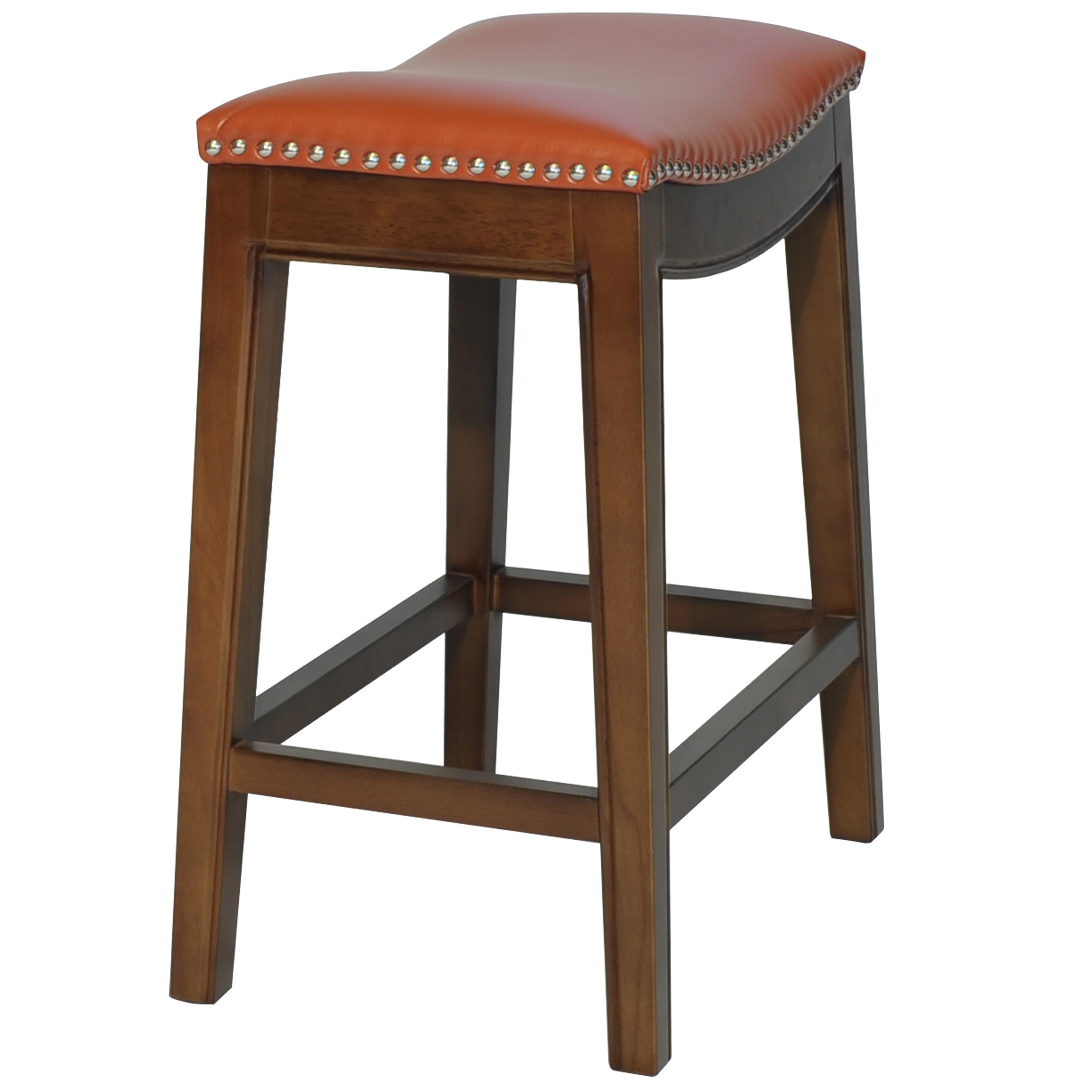 358625b 8141 Npd Furniture Wholesale Lifestyle