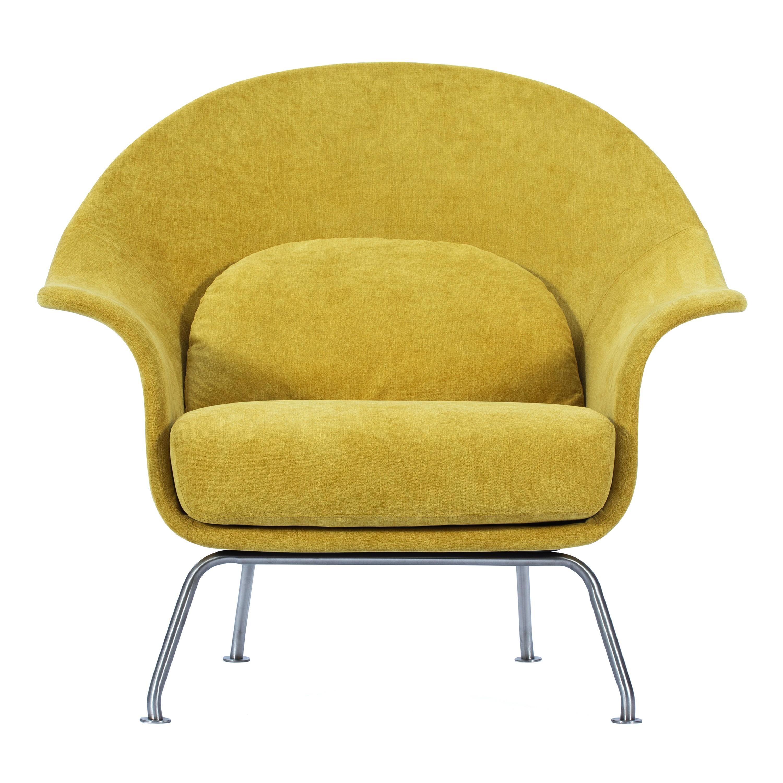 188 NPD Furniture