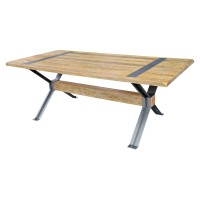 Marcello KD Dining Table/1070001