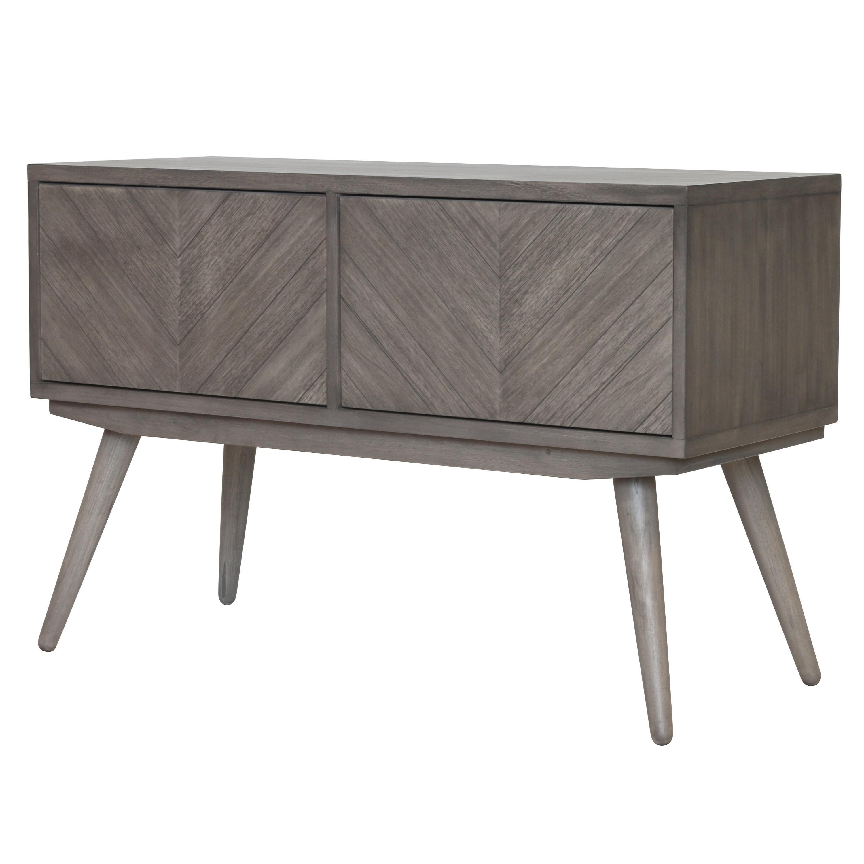 7800006 Wg Npd Home Furniture Wholesale Lifestyle