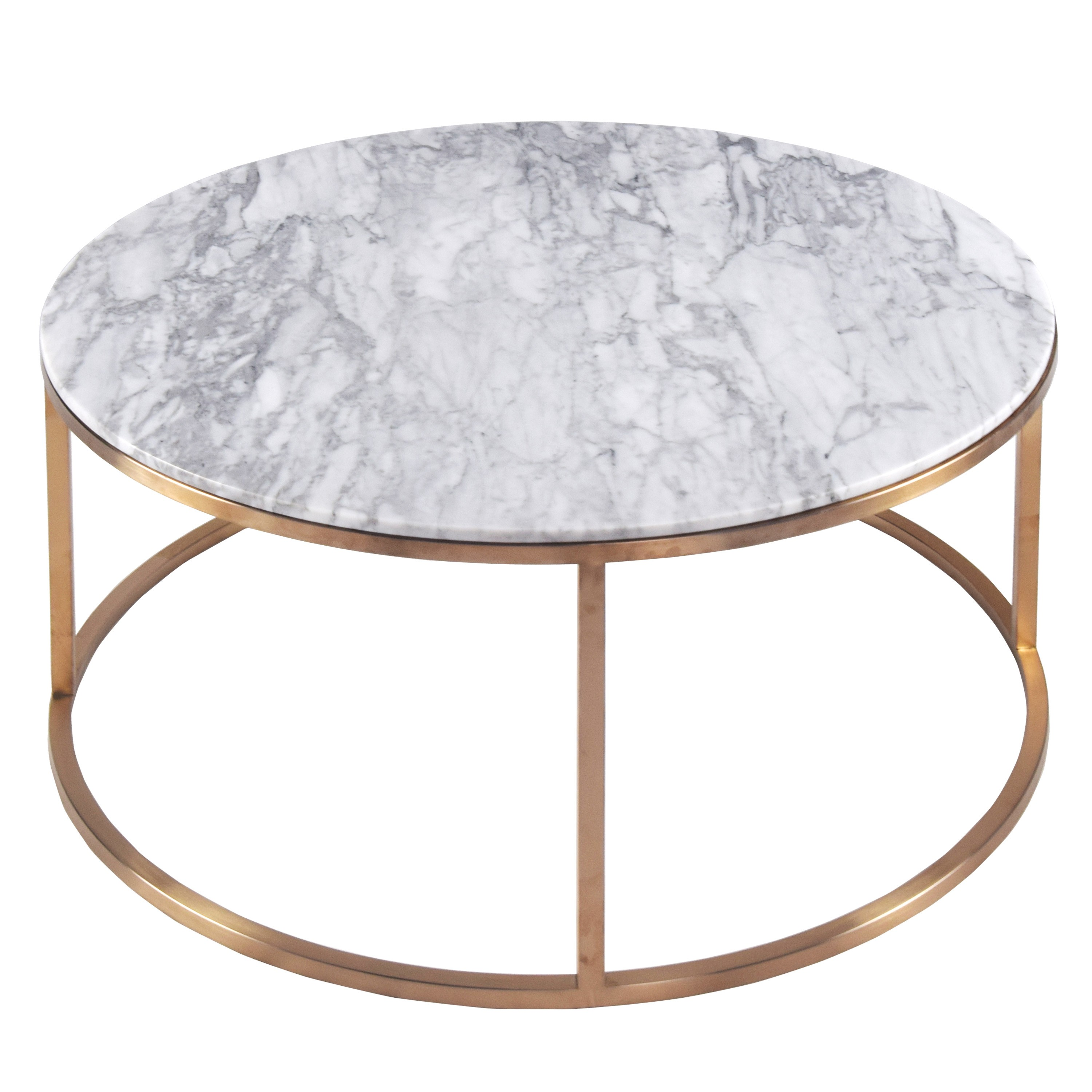 Coffee tables with marble tops choice image coffee table design ideas Coffee tables with marble tops
