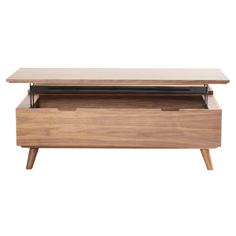 1030006 npd furniture stylish affordable lifestyle furniture