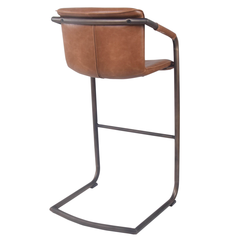 1060003 215 Npd Home Furniture Wholesale Lifestyle