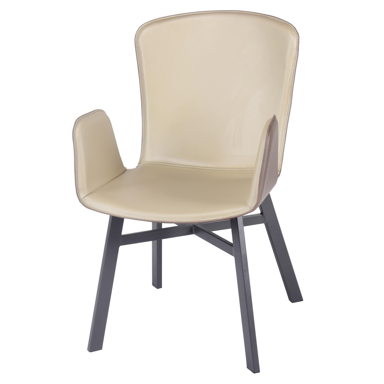 4400053 3634 Npd Furniture Stylish Amp Affordable