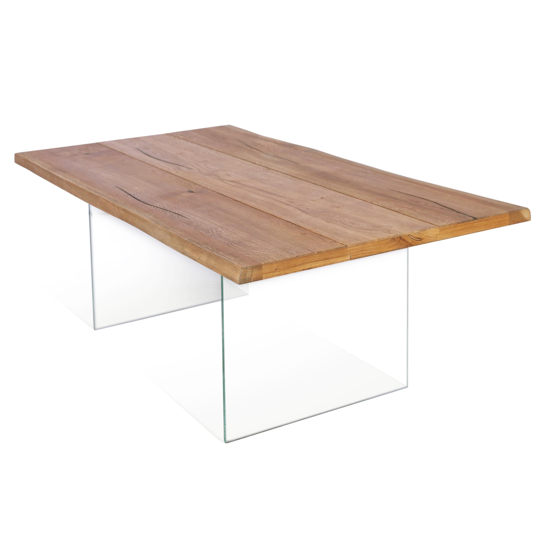 1100004 Npd Furniture Wholesale Lifestyle Furniture