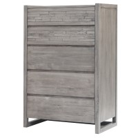 Callisto Chest with 5 Drawers/7800017