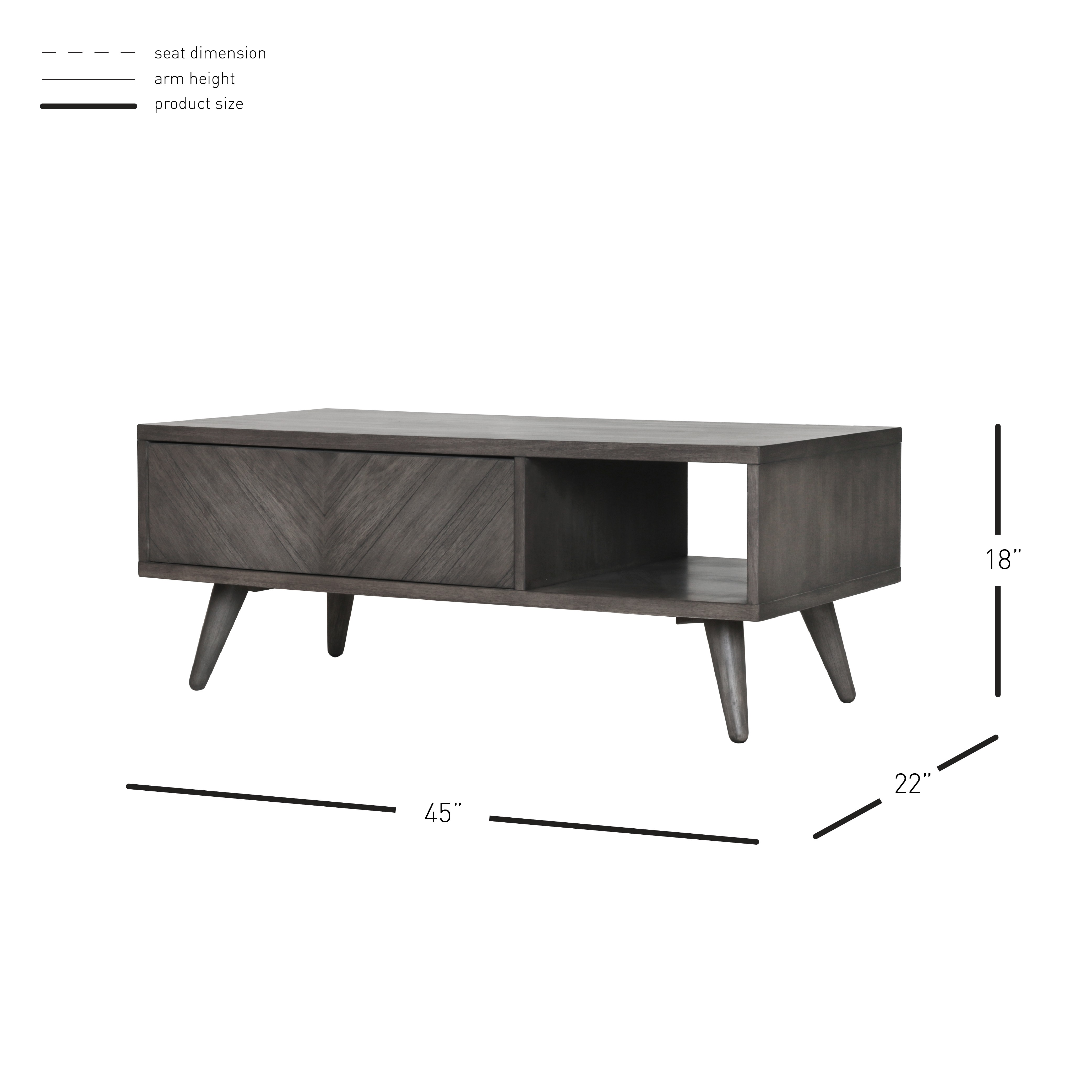 WG NPD Furniture