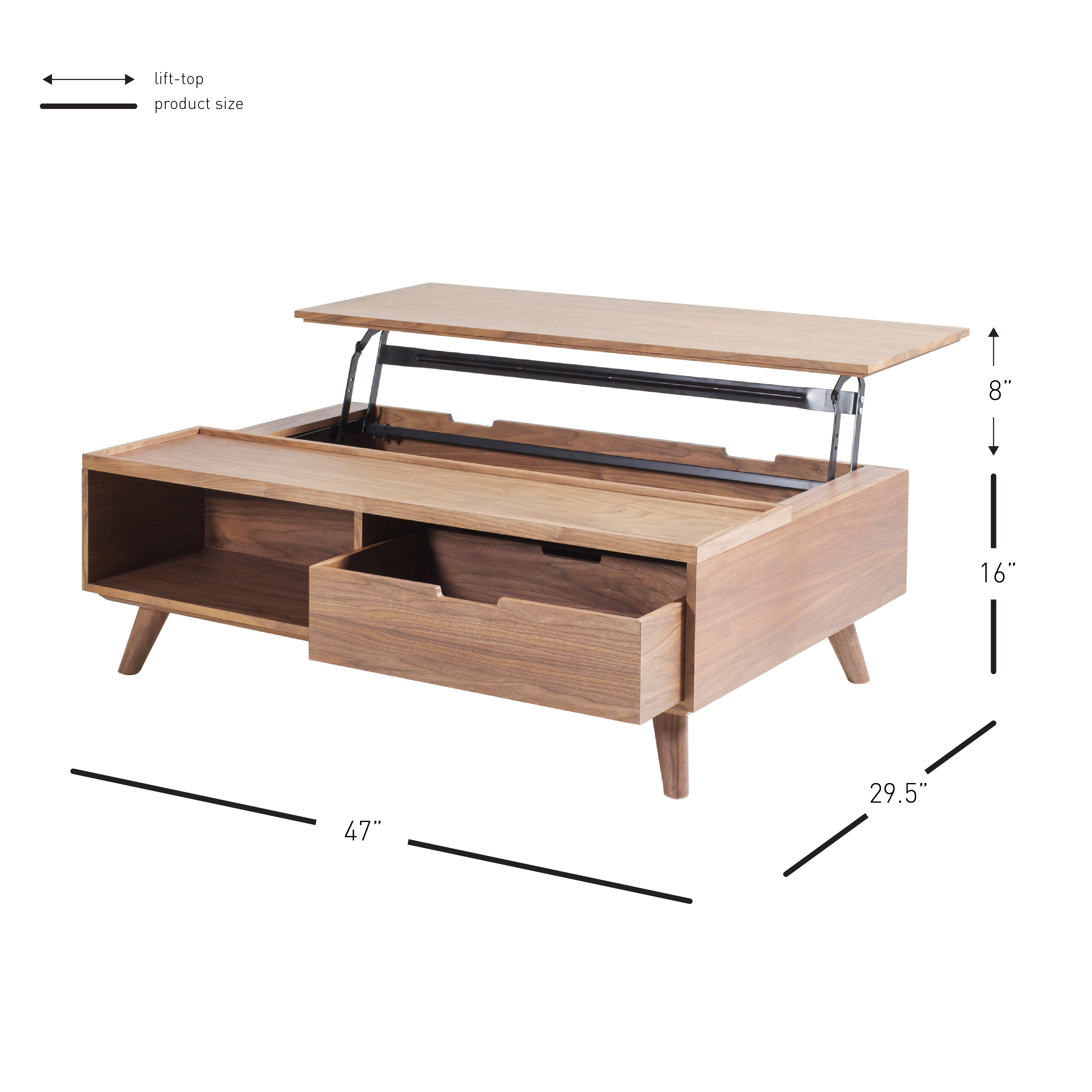 1030006 npd furniture wholesale lifestyle furniture 510 818 9388. Black Bedroom Furniture Sets. Home Design Ideas